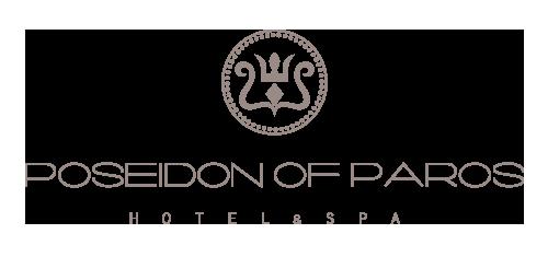 Poseidon Hotel Paros Greece